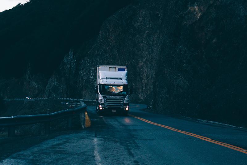Cártel camiones: reclame antes de julio de 2017 para no perder sus derechos