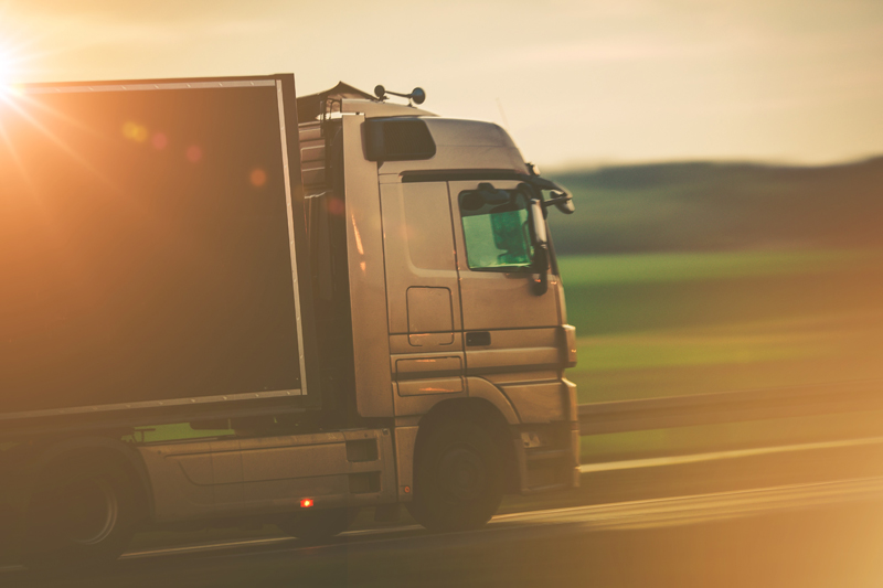 Primeras demandas contra el Cártel de Camiones -AESYR & Abogados