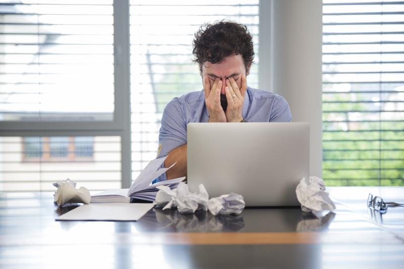 La carta de despido: cómo evitar sustos innecesarios AESYR & Abogados