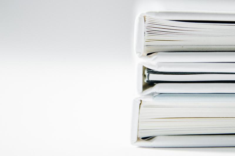 ¿Cómo puedo recuperar el IVA si mi cliente no me paga?