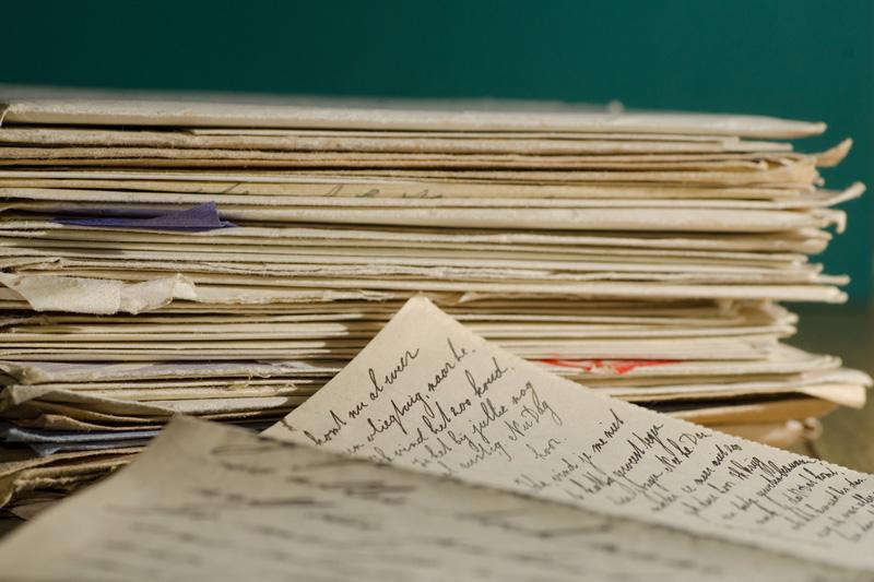 Cómo impugnar un testamento -AESYR & Abogados Santander
