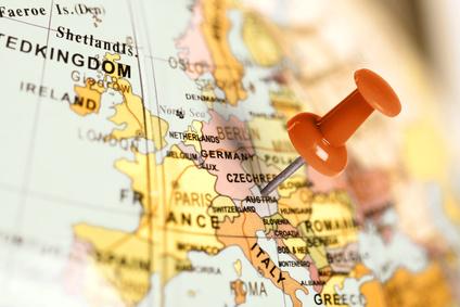 La audiencia lleva a europa sentencia de cl usula suelo for Sentencia devolucion clausula suelo