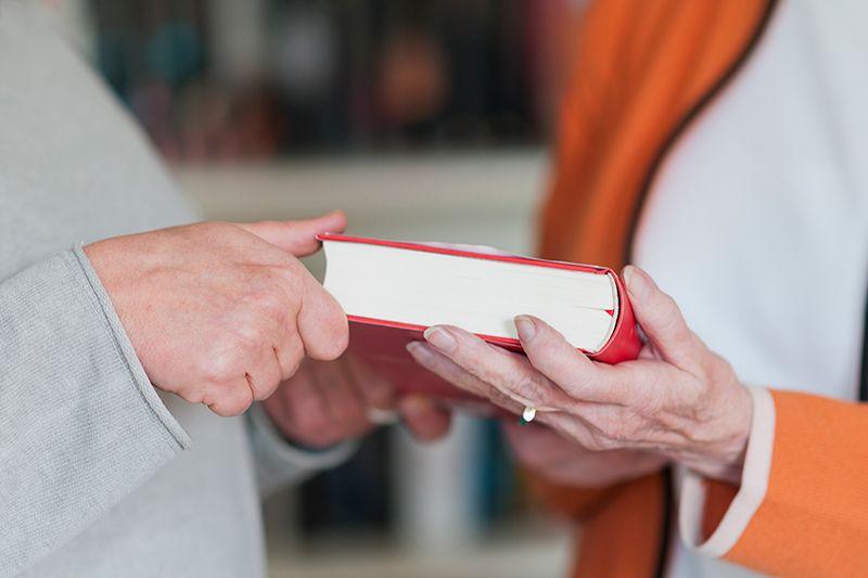 Sentencia fraude en la venta de libros a domicilio -AESYR & Abogados