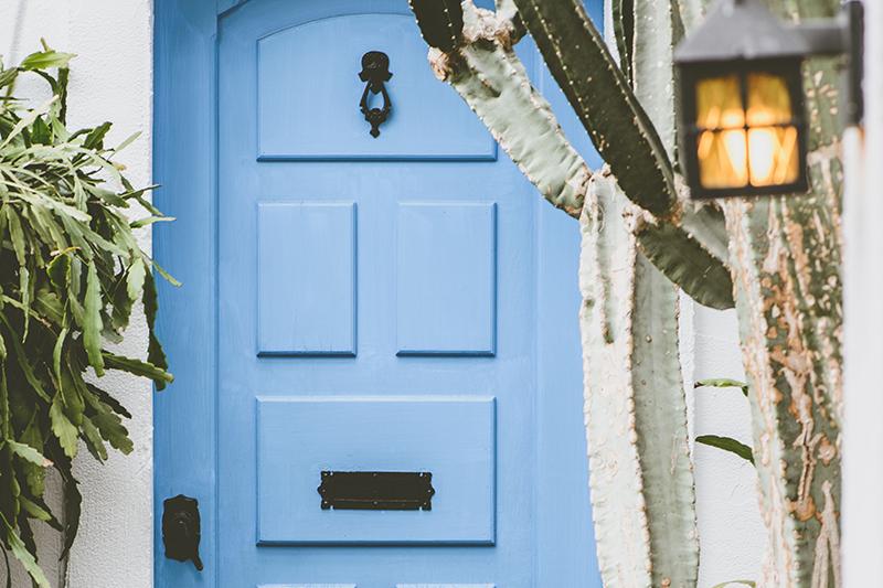 Recupera los gastos de tu hipoteca -AESYR & Abogados
