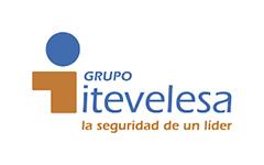 Itevelesa