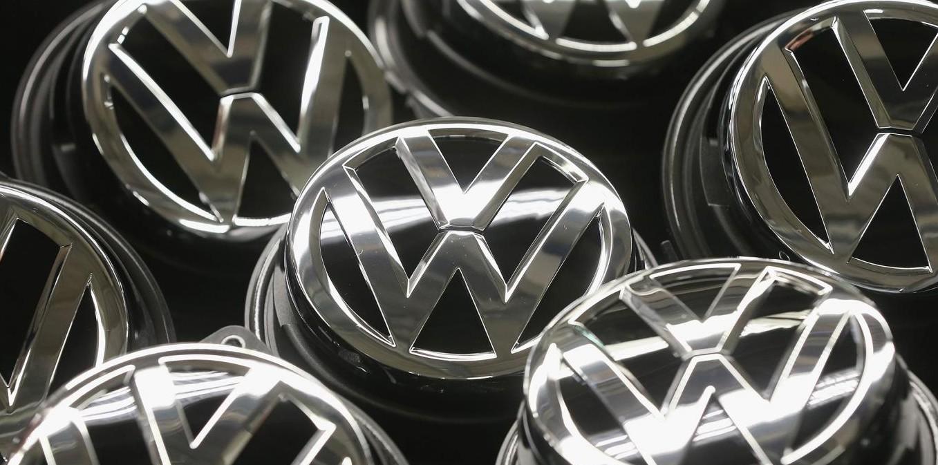 VOLKSWAGEN condenada por los tribunales a indemnizar a los propietarios de los vehículos afectados