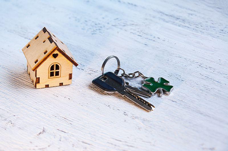 Reclamacion de las comisiones de apertura de las hipotecas -AESYR & Abogados