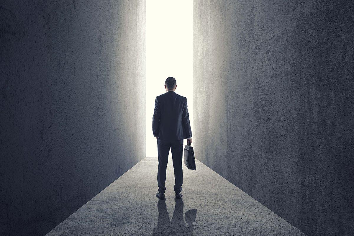 Lo que hay que saber ante un despido