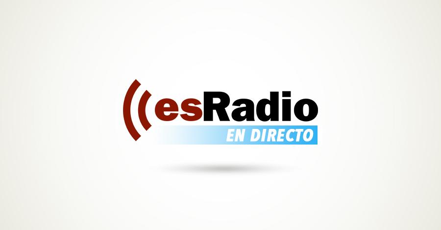 «Divorcios, la importancia de la custodia de los hijos y cómo afrontarla», temática de la intervención en EsRadio Cantabria
