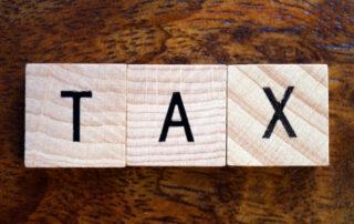 El delito fiscal por el impago de impuestos
