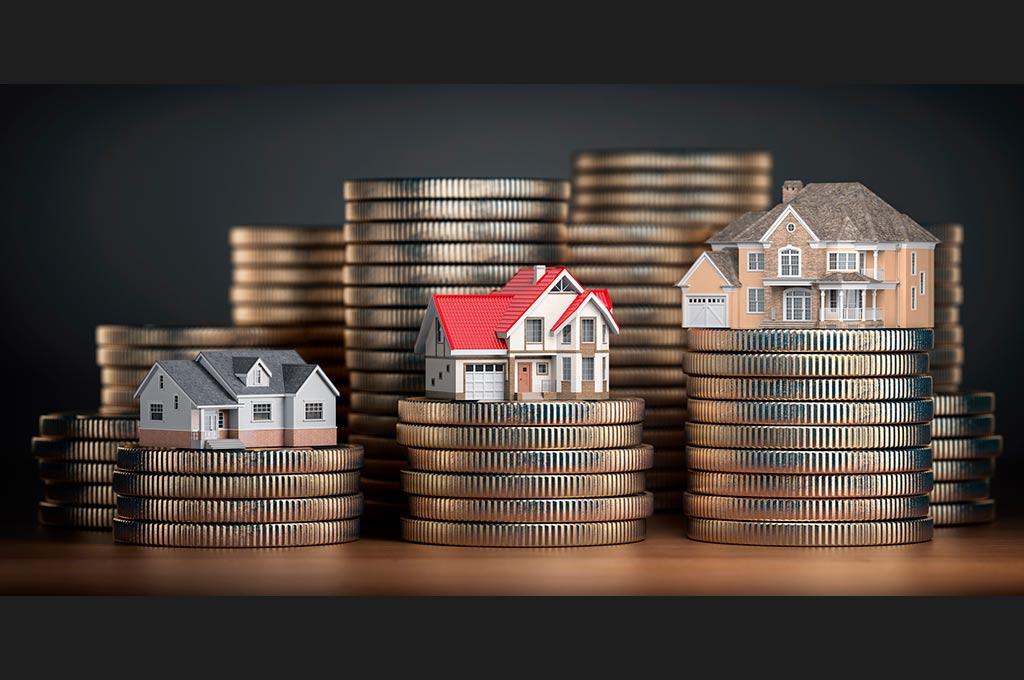 Nulidad de la cláusula multidivisa en hipotecas