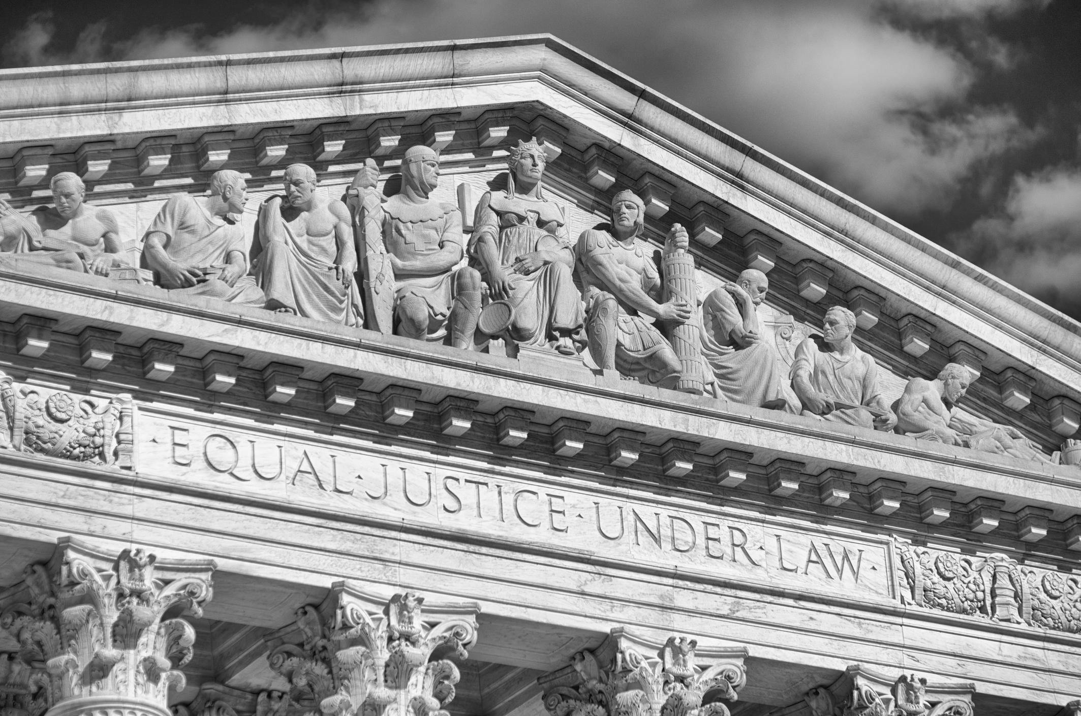 El Supremo frena la morosidad del sector público