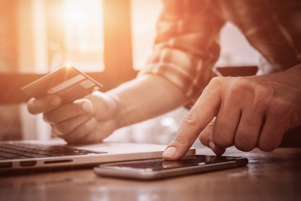 Nuevas normas para luchar contra el fraude fiscal en el comercio electrónico