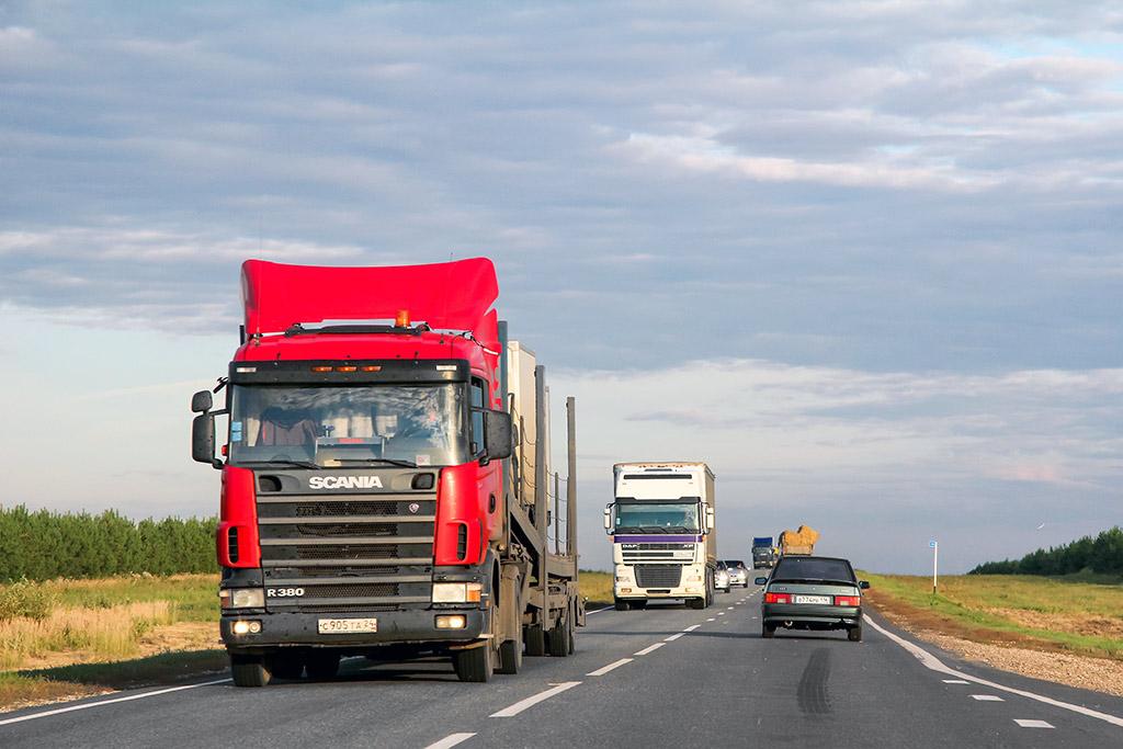 Vía libre a nuevas reclamaciones por el cártel de camiones