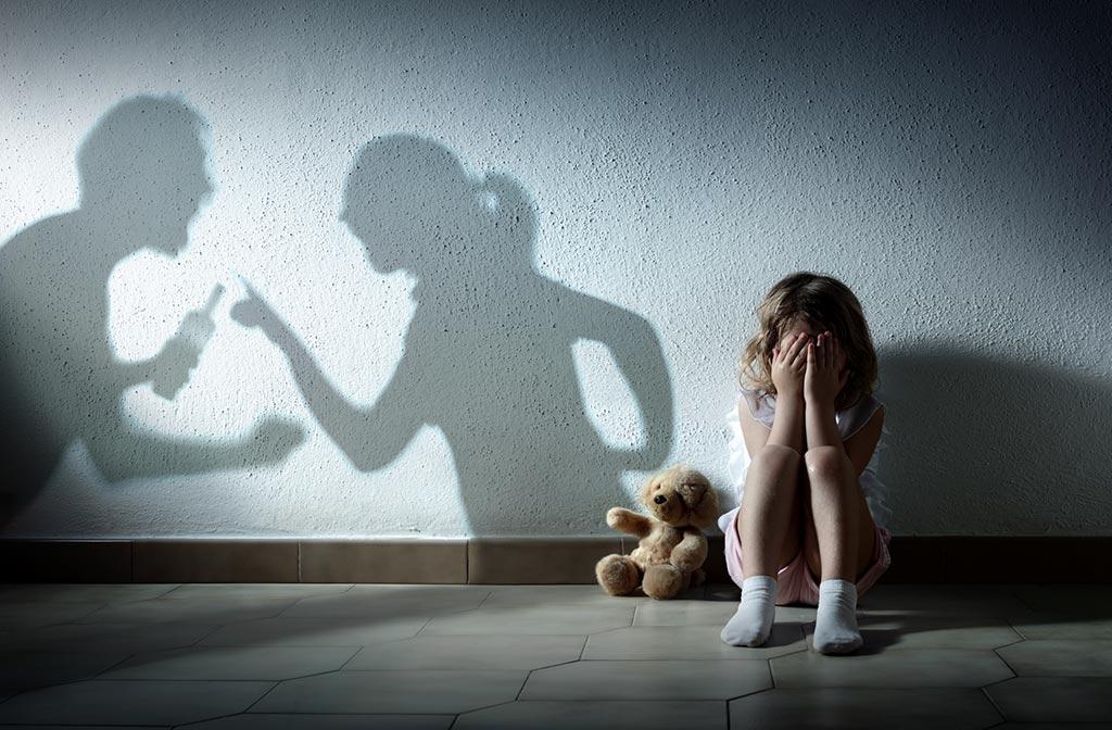 Recomendaciones del Derecho de Familia en situaciones de violencia de género o doméstica