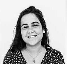 Macarena Sánchez y Resina del Río