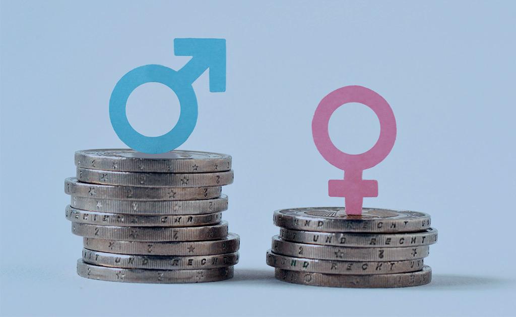 Real Decreto de Igualdad Retributiva  entre mujeres y hombres