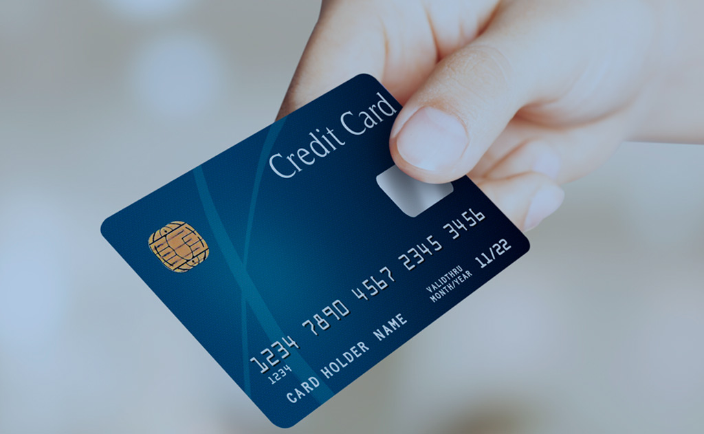 """Compatibilidad entre la normativa nacional y la europea en créditos """"revolving"""""""