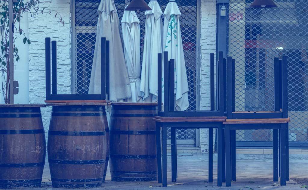 Nuevas medidas de ayuda al alquiler de locales de negocios afectados por la pandemia