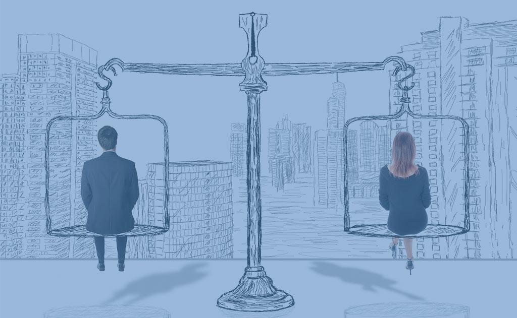 Las 9 claves de la Ley de Igualdad Retributiva