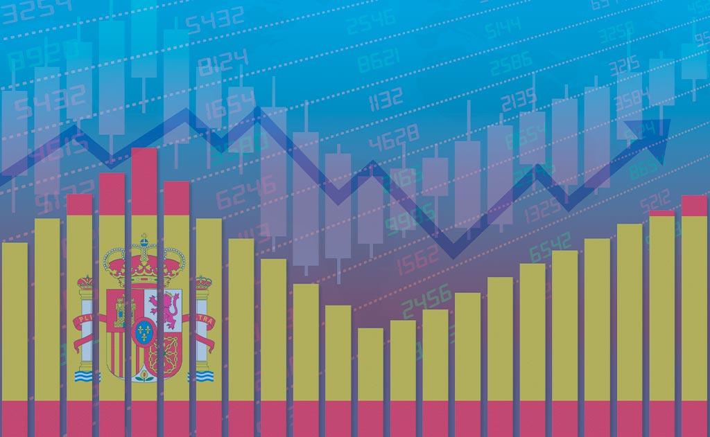 Medidas para la recuperación económica y del mercado de trabajo tras el fin del estado de alarma