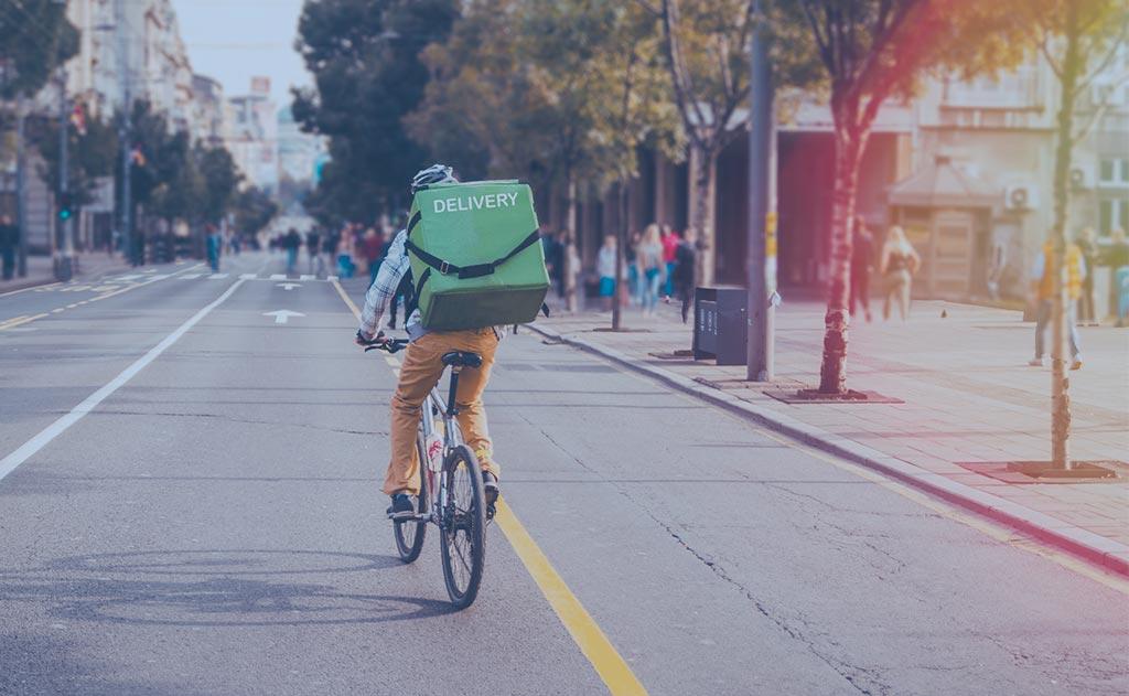Próxima entrada en vigor de la 'Ley Rider'