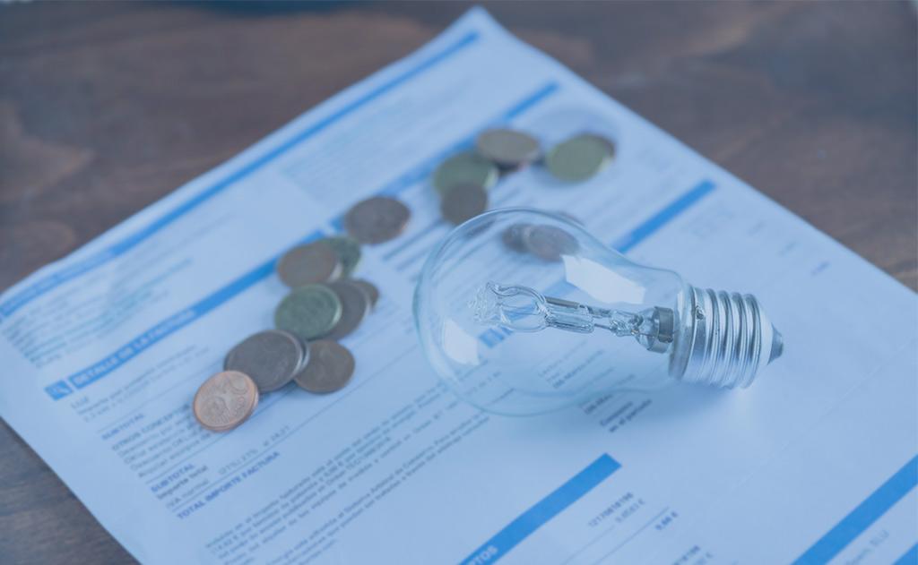 Preguntas frecuentes sobre la nueva factura de la luz