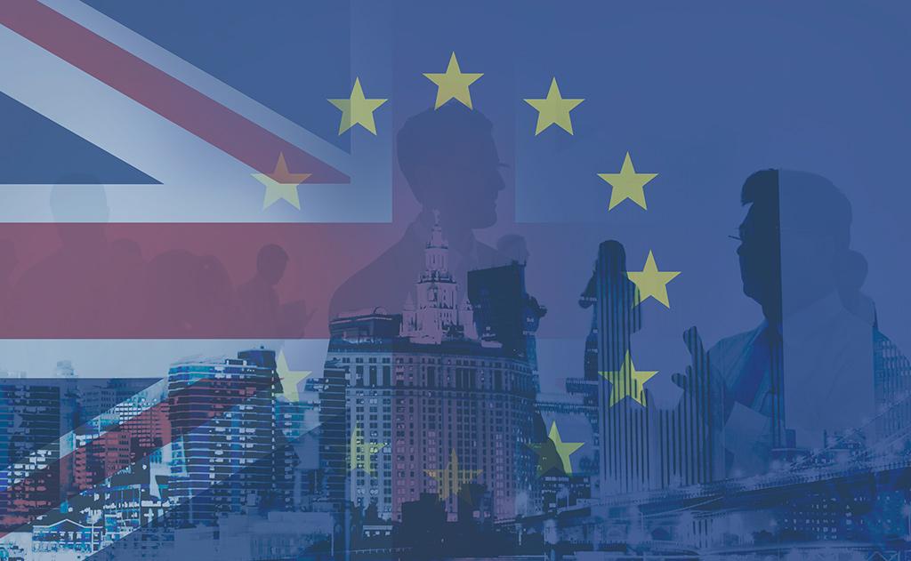 Brexit: registrar una empresa española en el Reino Unido sigue siendo posible